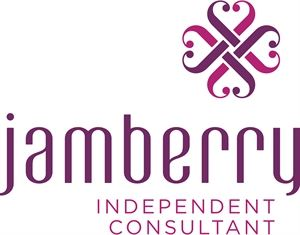 Nikki Corry - Jamberry Nails Independent Consultant