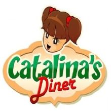 Catalina's Diner