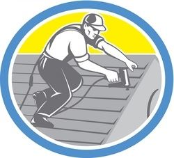 Pearland Best Roofing