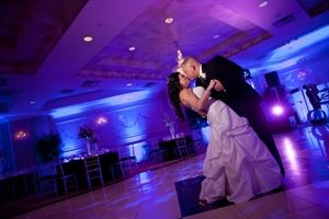 Wedding Special DJ Entertainment Package, E K Productions, Staten Island