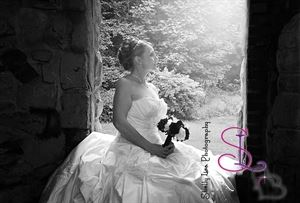 CWWC (Complete Weekend Wedding Coverage) ~, Shelly Lisa Photography, Wooster