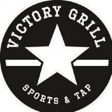 Victory Grill Sports & Tap