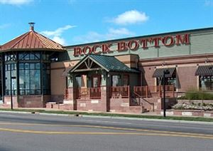Rock Bottom Restaurant & Brewery - Westminster Promenade