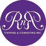 RnR Staffing & Consulting