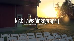 Nick Laws Videography