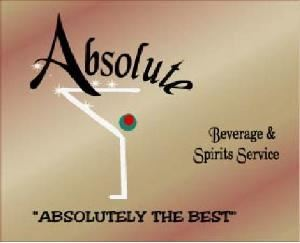 Absolute Beverage and Spirits Service