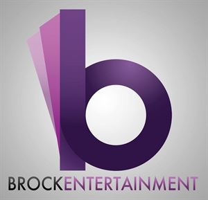 Brock Entertainment