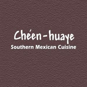 Cheen Huaye Southern Mexican Restaurant