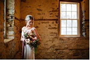 PALMER HOUSE STABLE             Rustic Weddings + Events