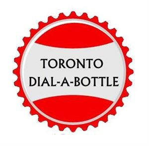 Dial A Bottle Toronto, Beer Liquor Wine Delivery