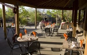 Corporate Events Starting At $600, Denver Zoo, Denver