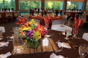 After Hours Events Rental Starting At $3500, Denver Zoo, Denver