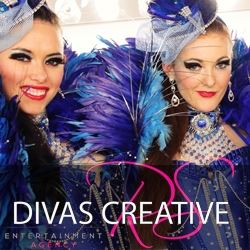 RSDivas Creative Entertainment Agency - Los Angeles