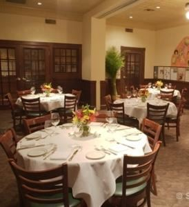 Dinner Package Starting At $69 Per Person, The Palm : Dallas, Dallas