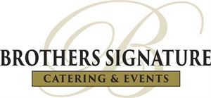 Brother's Signature Catering
