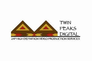 Twin Peaks Digital, Paradise Valley  Twin Peaks Digital produces the highest quality productions and services. Over 20 YEARS OF HOLLYWOOD MOVIE MAKING EXPERIENCE is adapted into every production. Our professional 24P DVCPROHD film look cameras, support and editing systems, along with our extensive experience culminates in the ultimate cinematic video experience.