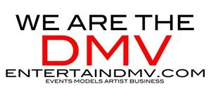 EntertainDmV