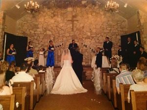 Wedding Ceremony Package, Events Etc, Tomball