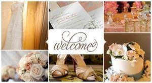 Southern Bride Wedding & Event Service