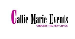 Callie Marie Events