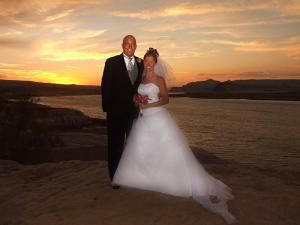 Lake Powell Photography
