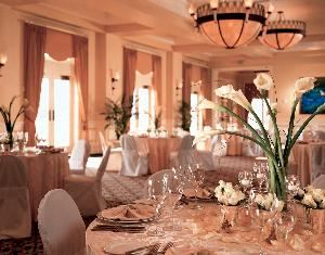 Azalea Ballroom, Sandestin Golf And Beach Resort, Destin