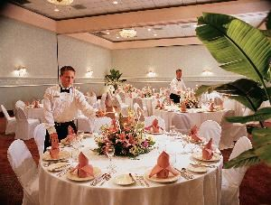 Bayside Ballroom, Sandestin Golf And Beach Resort, Destin