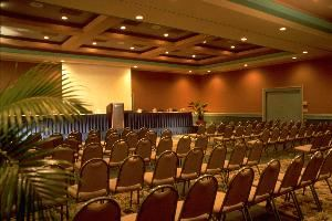 Grand Ballroom, Sandestin Golf And Beach Resort, Destin