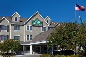 Country Inn & Suites By Carlson, Omaha-West, NE