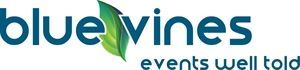 Blue Vines Events