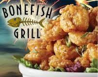 Bonefish mac coupons