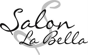 Salon La Bella