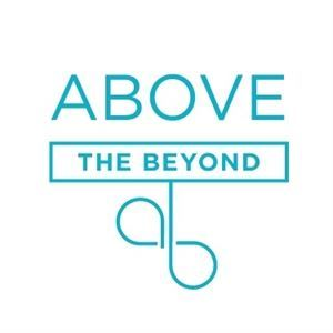 Above The Beyond Inspired Corporate Events