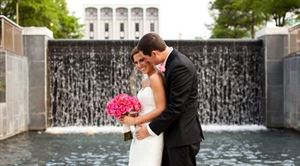 Wedding Package, The Capital City Club - Montgomery, Montgomery