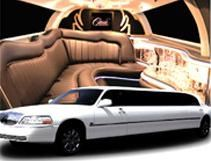 Bellevue Limo & Town Car