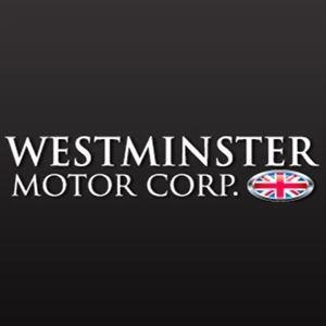 Westminster Motor Corporation