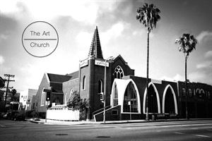 The Art Church