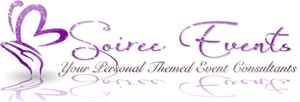 Soiree Consulting & Event Planning
