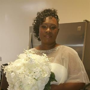 On Top Wedding & Event Planning, LLC