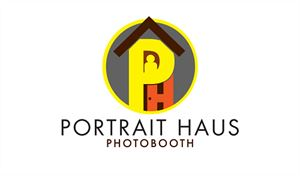 Portrait Haus Photobooth