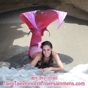 FairyTale Princess Entertainment, LLC