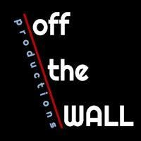 off the WALL productions