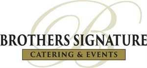 Brothers Signature Catering and Events