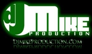 DJ Mike Production