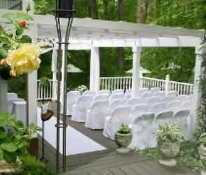 Glen Garden Weddings, Glen Garden Weddings, Fredericksburg