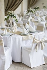 Simply Linens