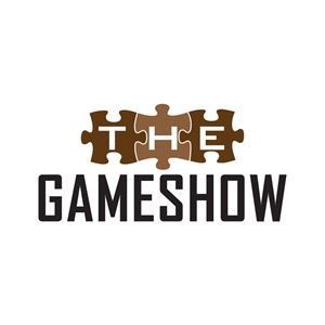 The GameShow LLC
