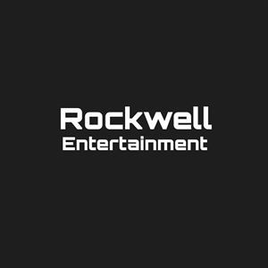 Rockwell Entertainment Group