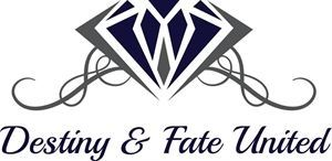Destiny & Fate United