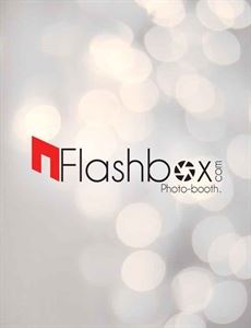 Flashbox Photo Booth